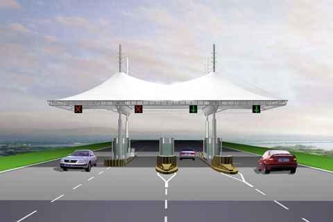梁方案  广东省有几条高速公路问:例:广东省g75兰海高速兰州—海口